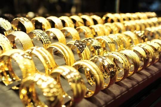 jewelry theft prevention